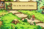 Legend of Mana - 1