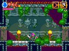 Legend of Princess : sauver la princesse
