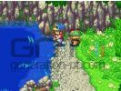 Legend of the river king ds small