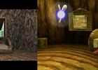 Legend of Zelda : Ocarina of Time 3D - 6