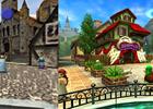 Legend of Zelda : Ocarina of Time 3D - 11