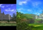 Legend of Zelda : Ocarina of Time 3D - 13