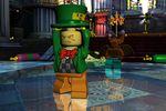 LEGO Batman - Image 12