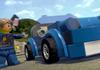 LEGO City Undercover : une bande-annonce pour découvrir les aventures de Chase McCain