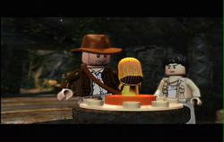 Lego Indiana Jones (12)