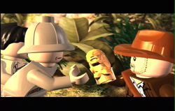 Lego Indiana Jones (17)