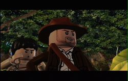 Lego Indiana Jones (4)