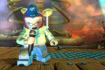 LEGO Rock Band - Image 12