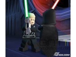 Lego star wars 2 the original trilogy small