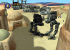 LEGO Star Wars II screen 2