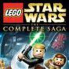Lego Star Wars la saga complète : vidéo