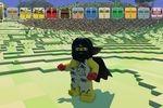 LEGO Worlds - 6