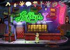 Leisure Suit Larry Reloaded - 2