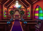 Leisure Suit Larry Reloaded - 4