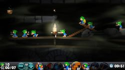 Lemmings   PlayStation Store   Image 5