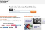 lemoteur_Orange-GNT
