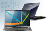 Lenovo_IdePad_Y710