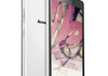 Lenovo K3 Note : phablette Android Lollipop Full HD et octocore à prix compétitif