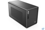 CES 2020 : Lenovo Legion Y740S et BoostStation, pour apporter un GPU externe aux laptops