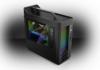 [E3] Lenovo Legion : la nouvelle gamme de PC gaming, du portable au format cube