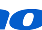 Lenovo Logo_Blue_TM