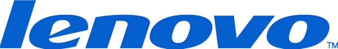 Lenovo Logo_Blue_TM