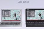 Lenovo Macbook Air