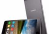 Lenovo Phab Plus : la phablet géante 6,8 pouces est officialisée