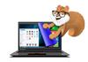 PC Windows 8 : Lenovo ressuscite le menu Démarrer à l'ancienne