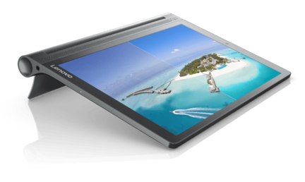 lenovo-tablet-yoga-tab3-plus_1