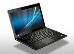 Lenovo ThinkPad Edge S430 1