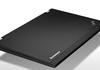 Lenovo ThinkPad T430u : ultrabook 14 pouces en Ivy Bridge