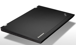Lenovo ThinkPad T430u 1