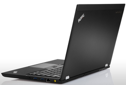 Lenovo ThinkPad T430u 2