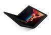 CES 2020 : l'ordinateur portable à écran pliable de Lenovo sort mi-2020