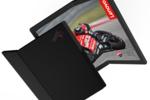 Lenovo ThinkPad X1 : le premier PC portable avec écran pliable pour le printemps 2020