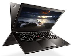 Lenovo ThinkPad X230s 1