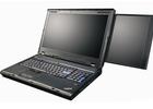 Lenovo-W701
