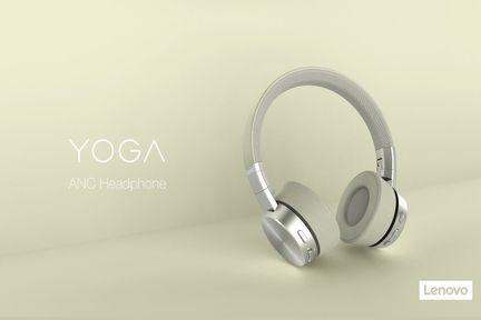 Lenovo Yoga ANC