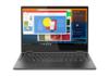 Lenovo : encore une faille dans un logiciel préinstallé