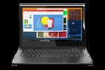 Lenovo Yoga C630 WOS 01
