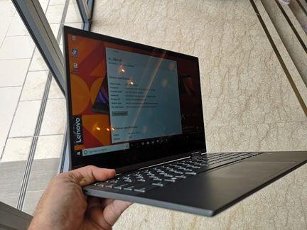 Lenovo Yoga C630 WOS 04