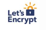 Let's-Encrypt
