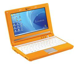 Lexibook Laptop