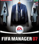 LFP Manager 2007 - démo jouable