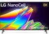 La TV LG NanoCell 8K à 1299€ au lieu de 2559€, mais aussi Samsung Galaxy Tab A et Google Chromecast Ultra