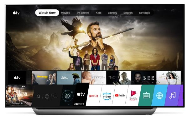 lg-apple-tv-webos