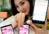 LG G Stylo : phablette Android Lollipop 5,7 pouces avec stylet