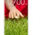 Mise à jour Android Lollipop : LG n'oublie pas ses anciennes starlettes