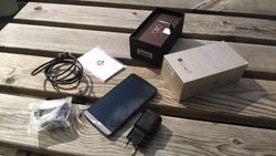 LG_G3_Packaging_a